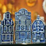 Dagtour Verhalend Delft