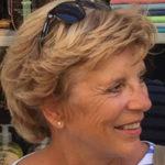 Haagse Fietstour van Zand tot Veen
