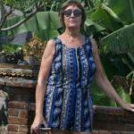 Tropische schatkamer Indonesië