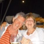 60plusEndus Cruise Griekse eilanden + Natuurwandeling Gooi