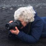 Fotoreis door adembenemend IJsland
