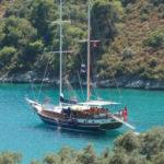60plusEndus Cruise Griekse eilanden