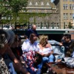 Dagtour 'Onverwacht Den Haag'