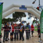 Vamos: vierdaagse van Mallorca