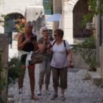 E-bike tour door de Provence
