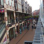 Eendaagse van Nijmegen