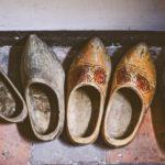 Klompenpad: Klepperdeklep door het Renkums Beekdal