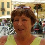 Vierdaagse Toscane: la vita è bella