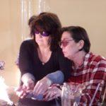 Glasblazen: de kersteditie!