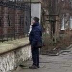Krakau: schatkist van Polen