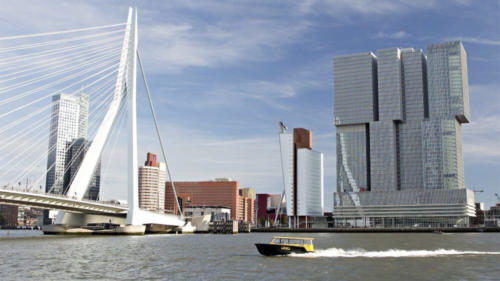 1871-Rotterdam-Partners-RoyaltyFree-2-2-1-1024x576 (1)