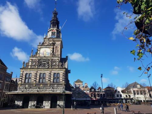 Alkmaar Waag (24)