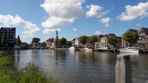 Alkmaar stadsgezicht Noordhollands kanaal (15)