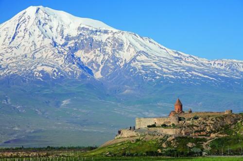 Armenie-1