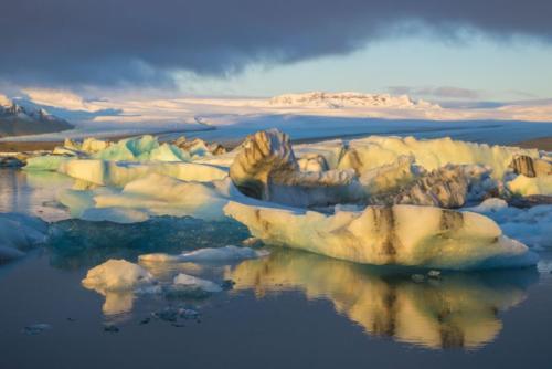 Dag-5-9-dg-ijsschotsen-2