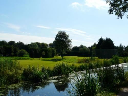 Golf Voorschoten 2012-07-07 (7)
