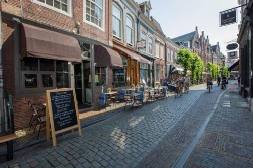 Haarlem-6195