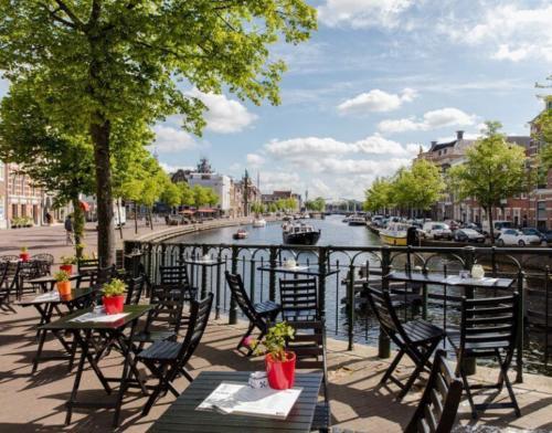 Haarlem-Spaarne-5644-klein