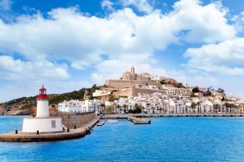 Ibiza-stad Spanje.jpg