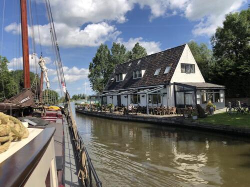 Klippernovacura_dokkummer_Ee_Friesland_varen