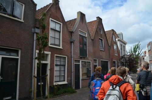 Leiden_25 mei 2019_0664