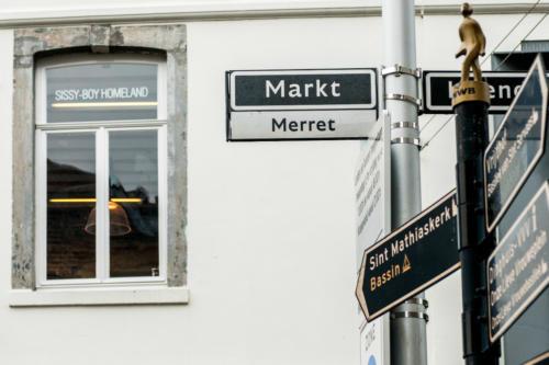 Maastricht Binnenstad 3