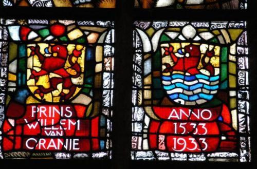 Nieuwe-Kerk-12-1560x1025
