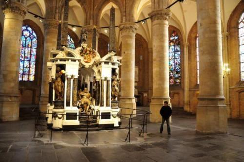 Nieuwe-Kerk-2