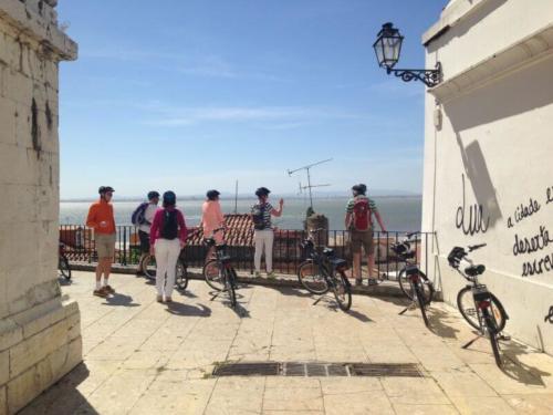Portugal-Lissabon-Fietstour-12