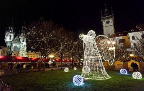 Praha_advent2_Martin-Marak