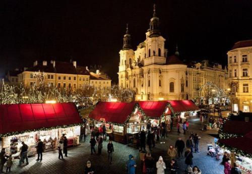 Praha_advent_Martin-Marak