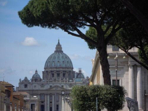 Rome BTS (46)