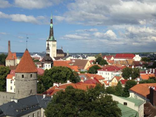 Tallinn-5-1
