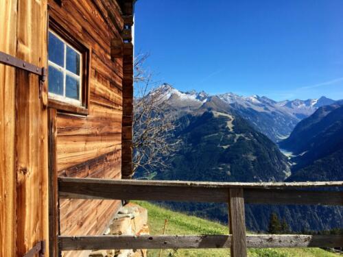 austria-alm-3709462-zillertal