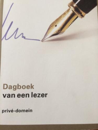 dagboek-1