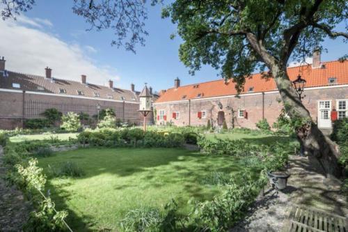 hof-van-wouw