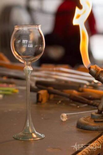 ijssel-wijnglas-voor-workshop-juni-2017