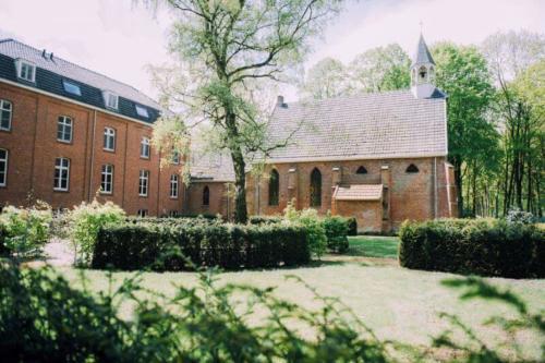 klooster-nieuwkerk2-1