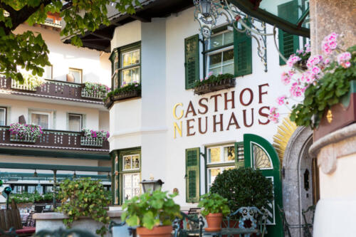 mayrhofen-hotel-alpendomizil-neuhaus