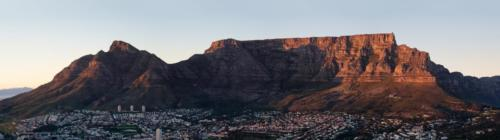 table-mountain-devils peak