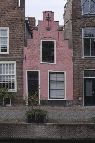 thumbnail_60plusendus_Leiden_DSC_6778