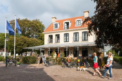 wandelzeilreis_schiermonnikoog_hotel